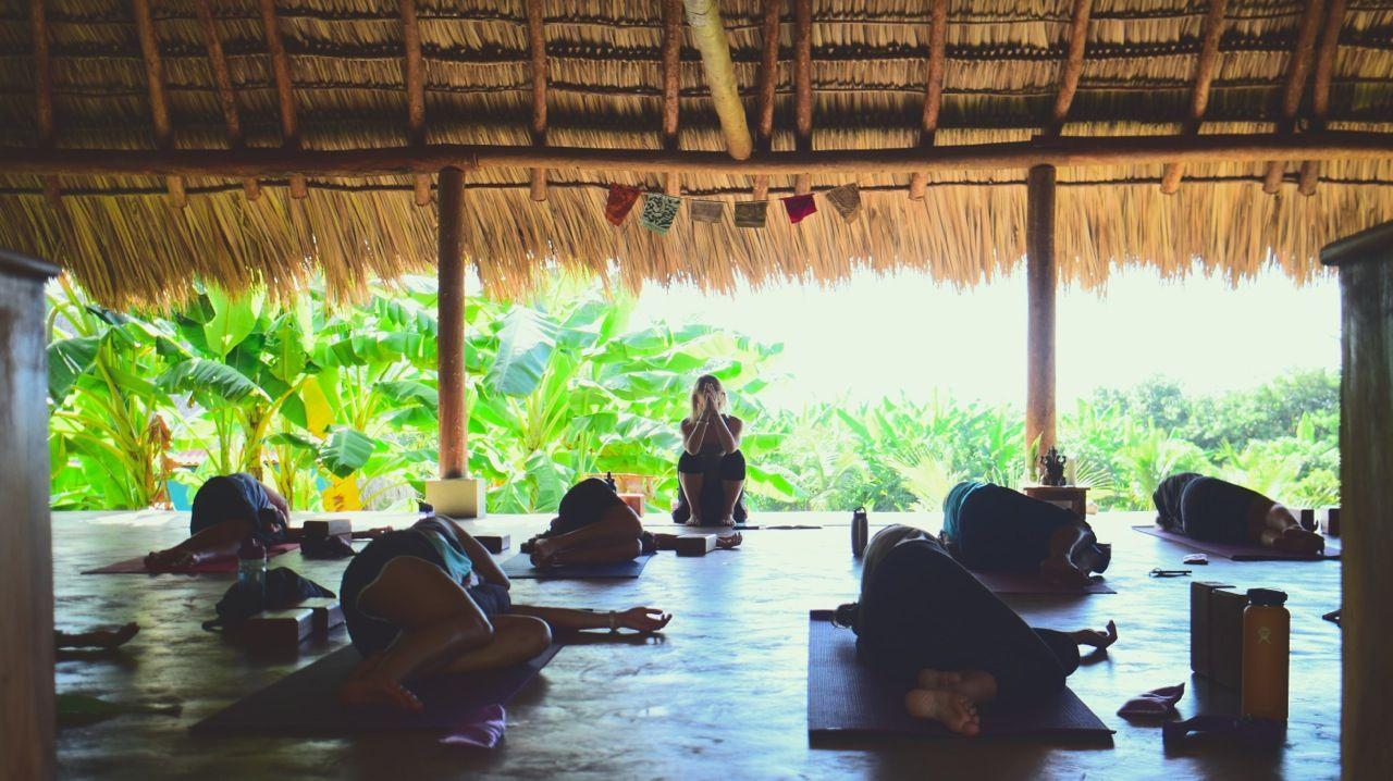 cocoloco resort nicaragua